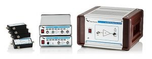 High_voltage_amplifiers_overview