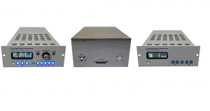 plasma generators