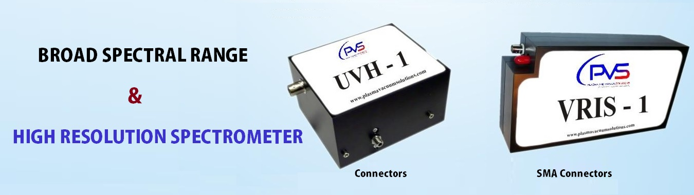 2Broad-Spectral-Range-and-High-Resolution-Spectrometer
