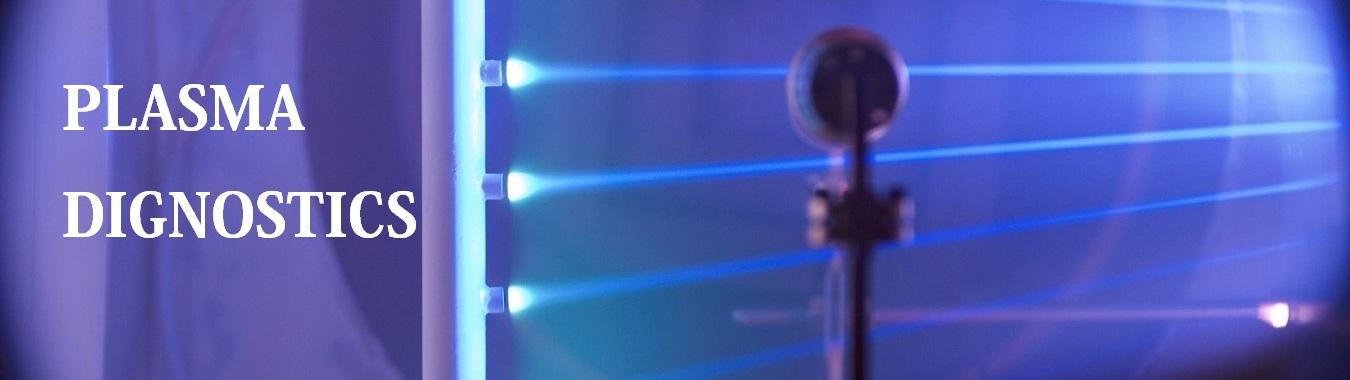Plasma-Diagnostics-Copy