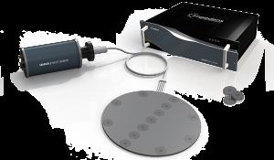 Semion Multi Sensor