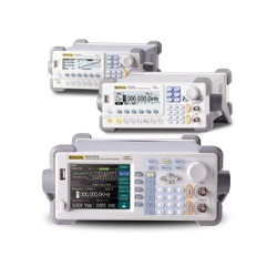 WaveformGenerators