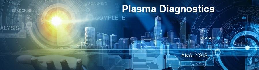 plasma dignostics